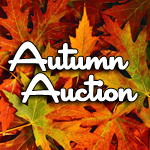 EABA Autumn Auction