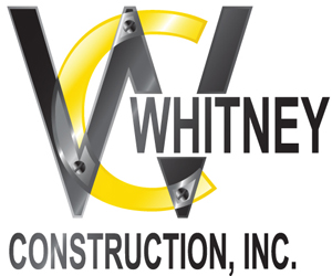 Whitney_Construction_Services
