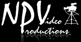 NPV Production