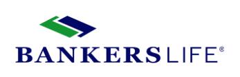 Bankers Life EABA